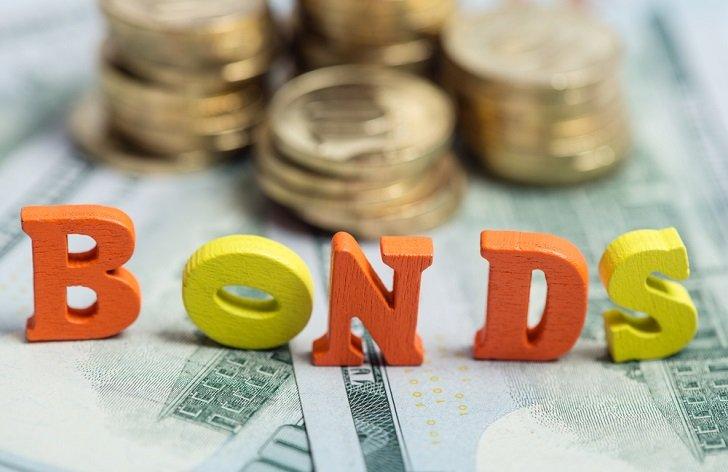 Dluhopisy: pojištění, vysoké úročení, bonita