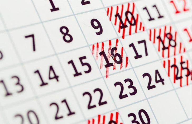 Prečo je 17. november na Slovensku sviatkom?