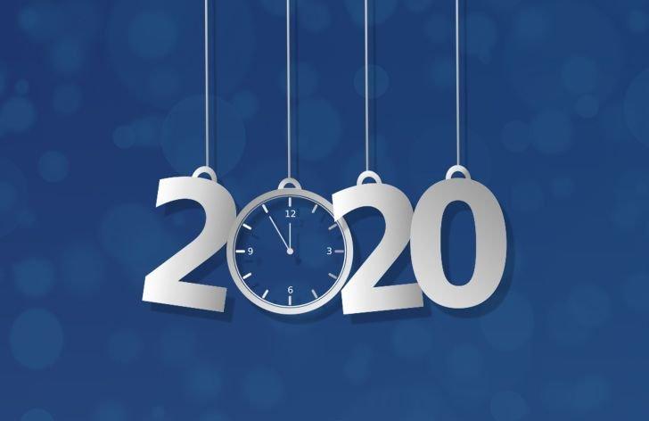 Den daňové svobody v ČR a EU 2020