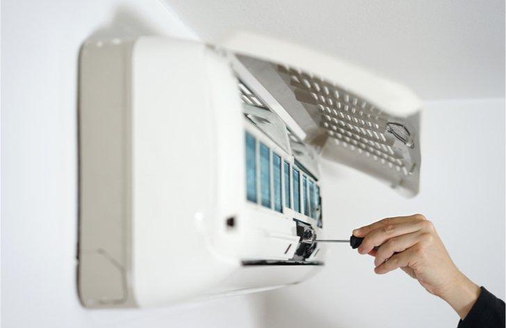 Ako vybrať dobrú klimatizáciu?
