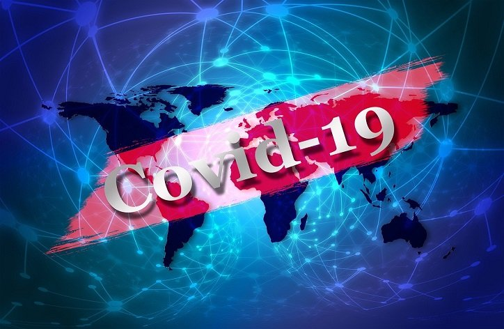 Komentár: Prichádzajúca druhá vlna pandémie predstavuje najväčšie zneistenie pre trhy