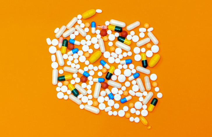 Doplatky za lieky od zdravotnej poisťovne - ako ich dostanem naspäť?