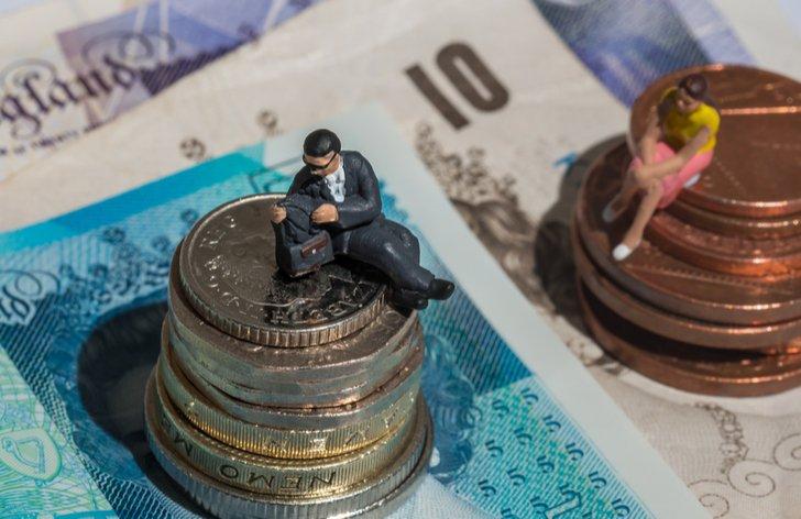Daňové odpočty u úvěrů - budou zrušeny?