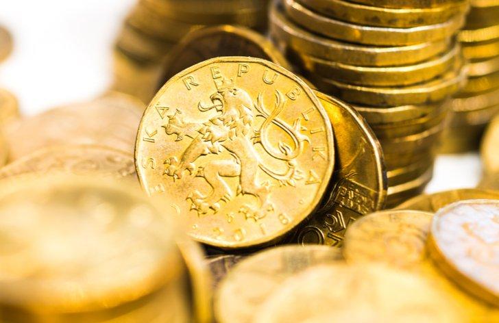 Kompenzační bonus, ošetřovné či COVID? Co mohou OSVČ čerpat?