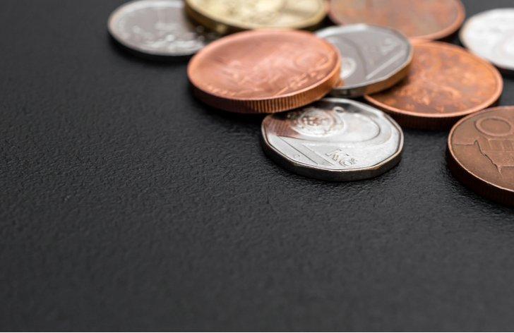 Ako si nastaviť investičné portfólio po kríze?
