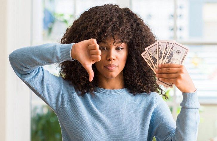 Zálohy na pojištění u OSVČ: kdy je musíte platit, kdy se neplatí