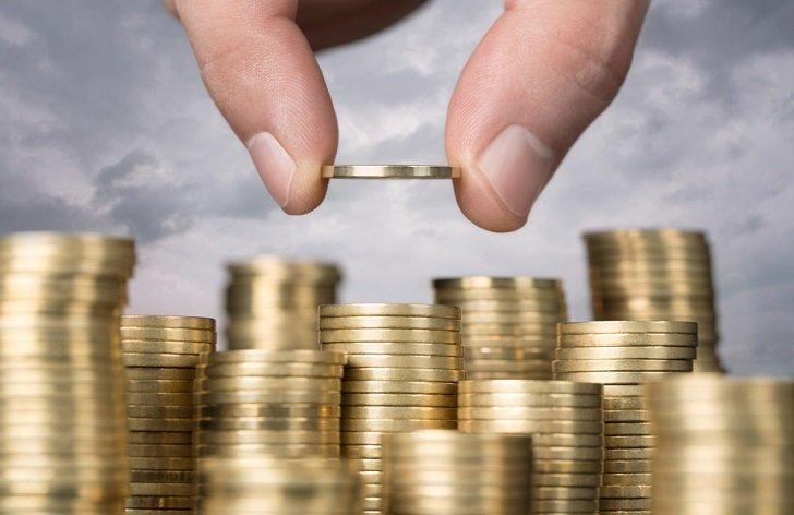 Sociální pojištění a vedlejší příjem - kdy se neplatí