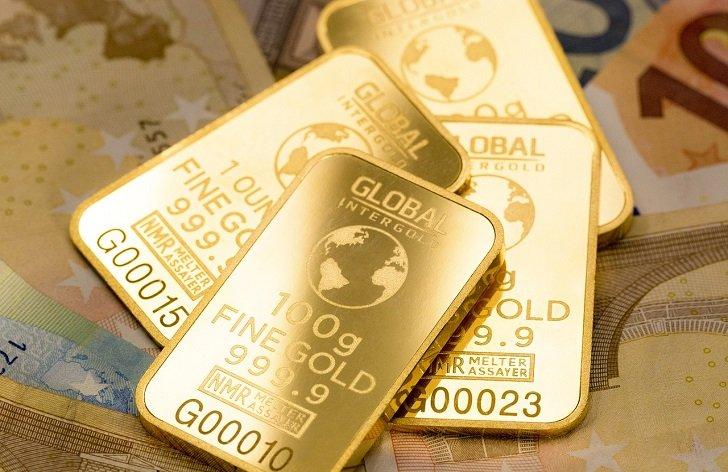 Cena zlata 2021: do čeho se investuje, kdy stoupne