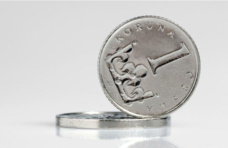Výpočet čisté mzdy z hrubé mzdy