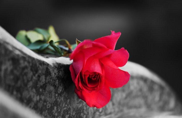 Jak dědí partner po zemřelém - bez manželství