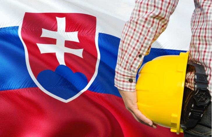 Daňovo-odvodová reforma 2021 (Igor Matovič, rezort financií)