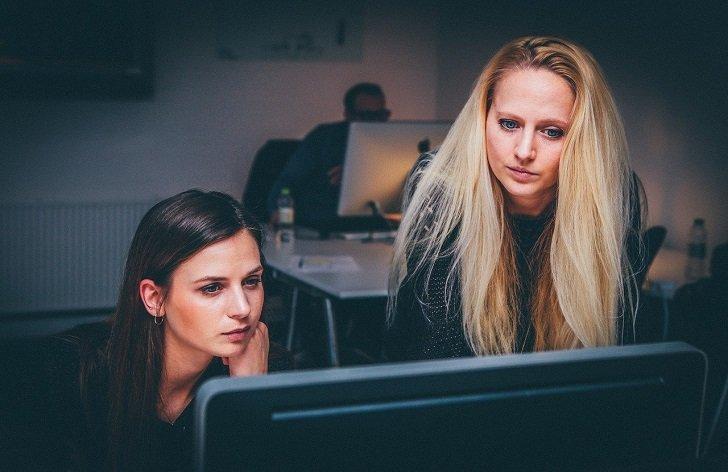 Kdo má nárok na zkrácený úvazek, kratší pracovní dobu