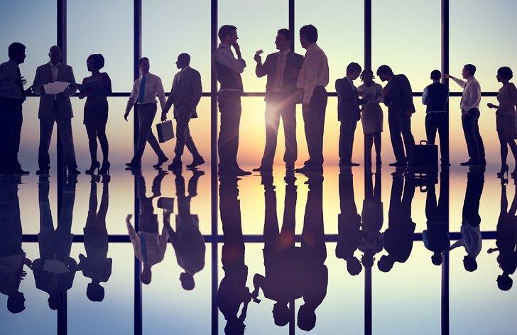 Zákaz pracovat nebo podnikat v oboru zaměstnavatele