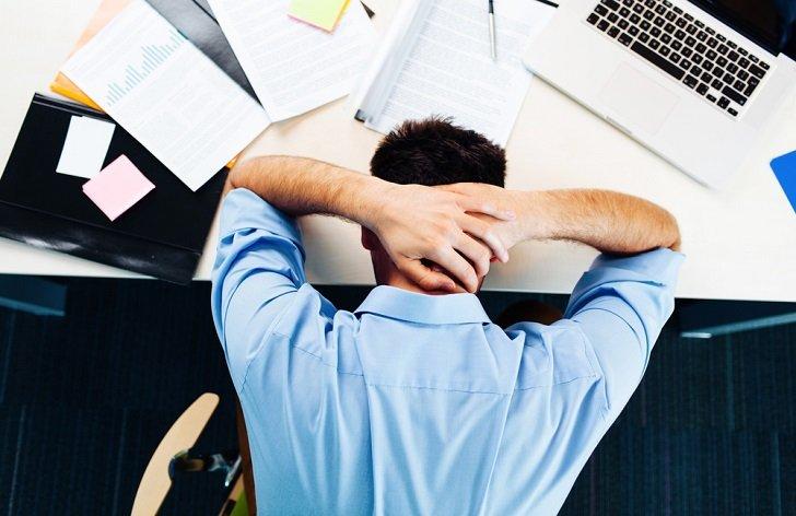 Nároky zaměstnance při výpovědi: odstupné, ochranná doba