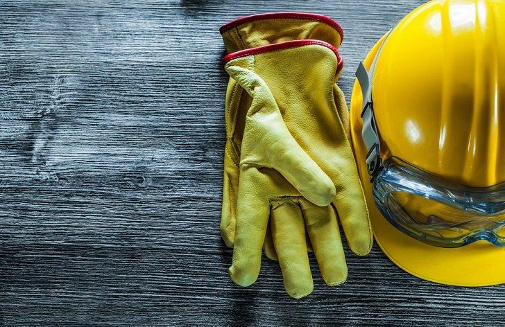 Náhrada za škodu zaměstnavateli: podmínky, výše