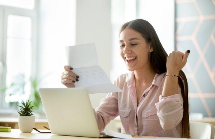 Pracovní posudek: co obsahuje, nepravdivé informace