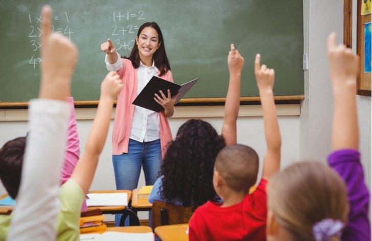 Prázdniny a štátne sviatky v školnom roku 2020/2021 - prehľad