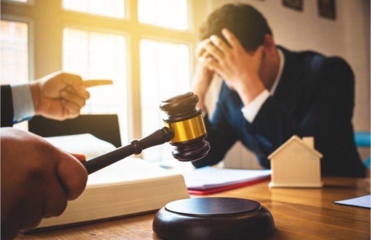 Aké máte možnosti v prípade nesplácania hypotéky?