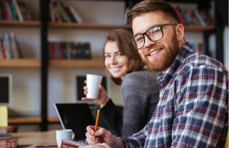 Praxou k zamestnaniu 2: príspevok pre nezamestnaných z úradu práce