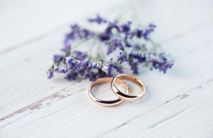 Kdy a jak ochrání majetek předmanželská smlouva