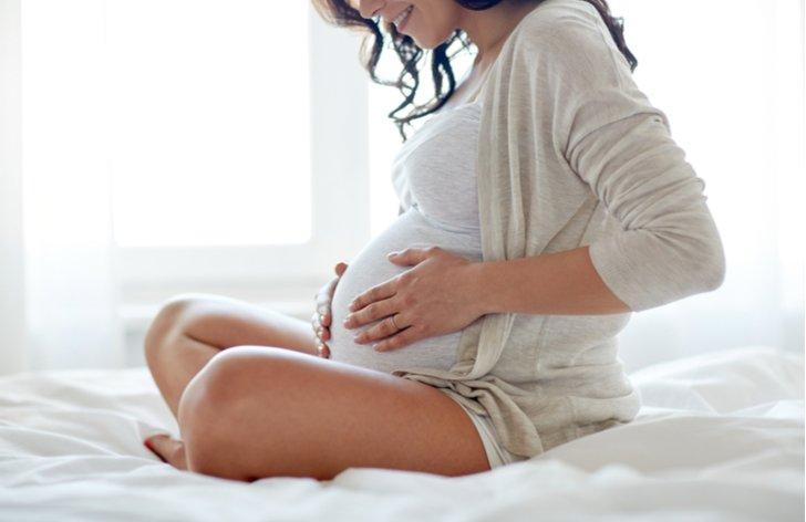 Nová dávka tehotenské: nie je rovnaká pre všetky ženy, vyplácať sa bude od 1. apríla
