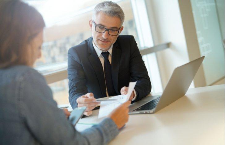 Podmienky pri úvere 2021 (príjem a životné minimum)