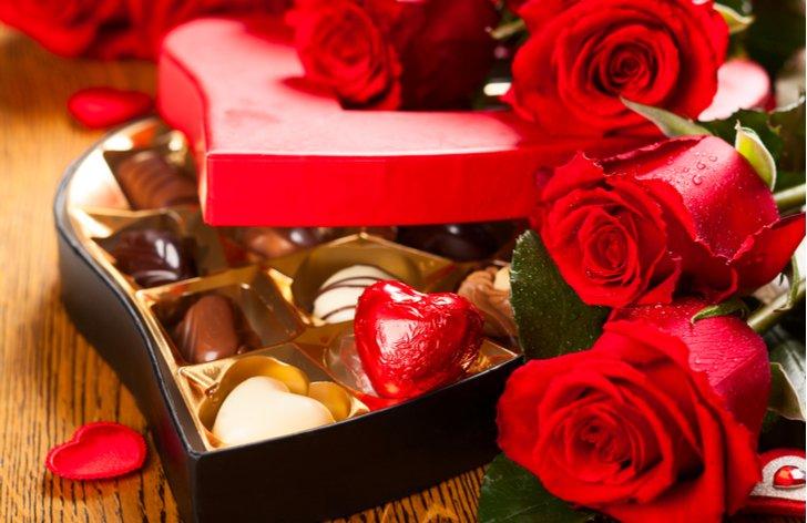 Valentínske darčeky si dávno nedávajú len mladí. Tipy na rok 2021