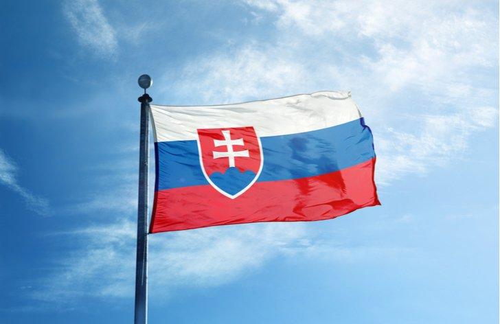 Tipy na rodinné výlety 2021 - celé Slovensko (+ mapka)
