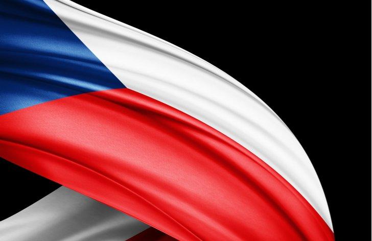 Sazby daně z příjmů v ČR a ve světě