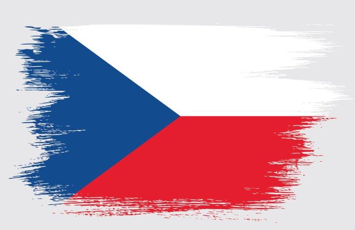 Kde volit s voličským průkazem: okrsky, obvody, ČR, zahraničí