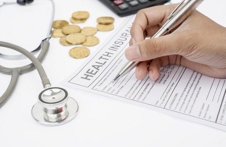 Od když začít platit zdravotní pojištění jak OSVČ a OBZP