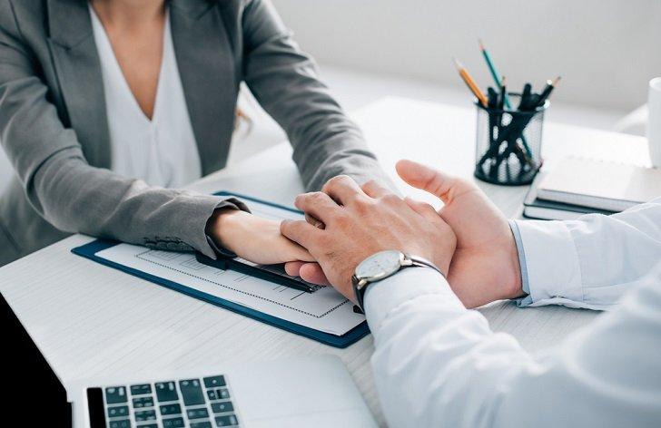 Povinnost zdravotní pojišťovny zajistit lékaře