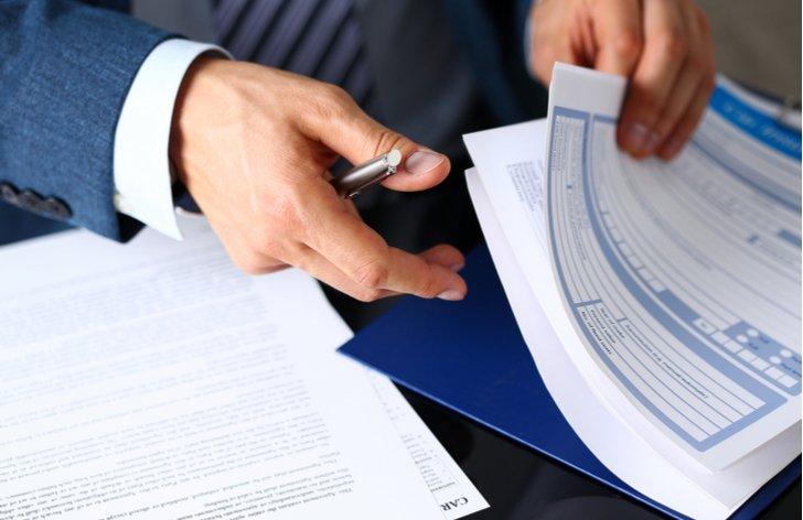 OBZP, OSVČ a platby zdravotního pojištění 2021