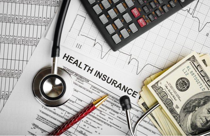 Souběh zaměstnání nebo podnikání a zdravotní pojištění