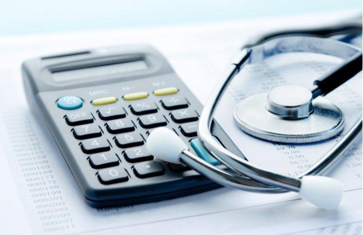 Nejčastější chyby OSVČ při placení zdravotního pojištění v příkladech