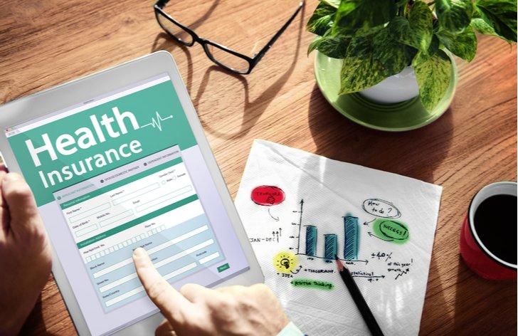 Zmena zdravotnej poisťovne? Najvyšší čas tak urobiť