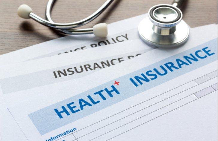 Zajímavosti o výpočtu zdravotního pojištění
