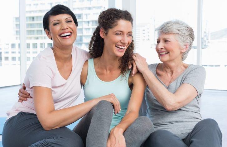 Prvé životné poistenie na trhu vytvorené špeciálne pre potreby žien avodičov