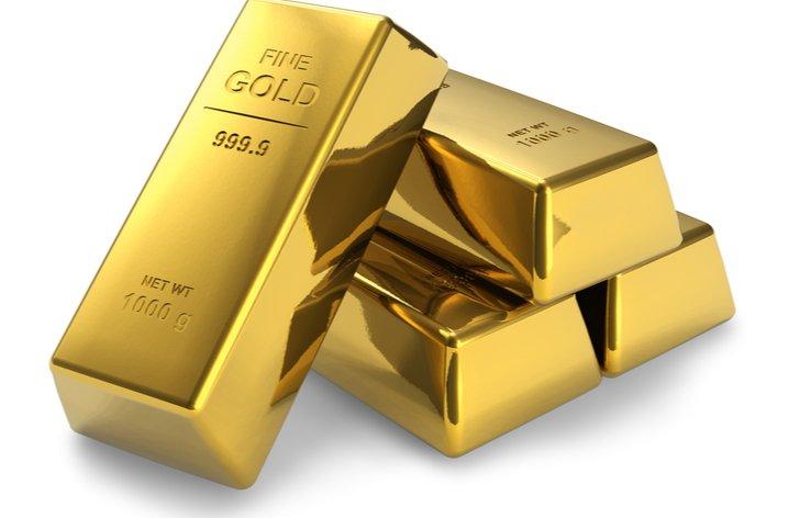 Investice do drahých kovů – zlato, stříbro, platina
