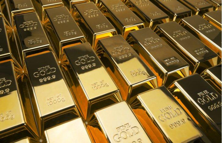 Zlato – kdy se vyplatí investovat při růstu ceny