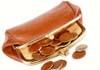 Jednorázové vyrovnání a odbytné u penzijního připojištění