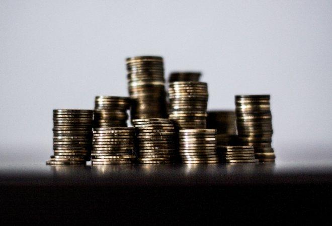 money_1685930_1920