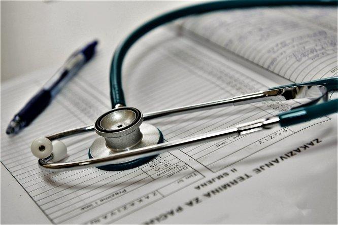 medical_563427_1920