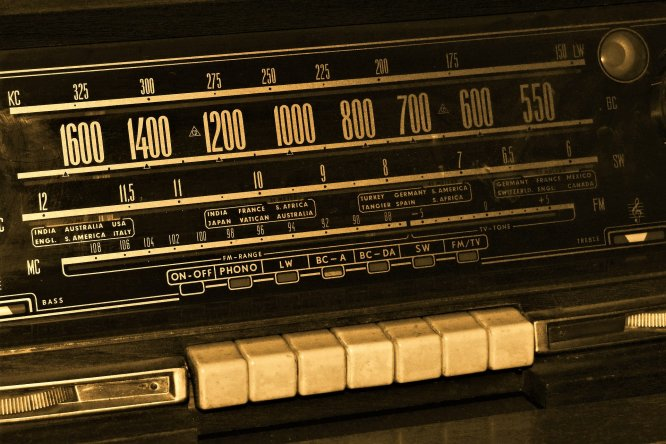 radio_1594819_1920