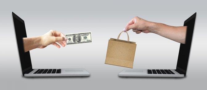 male půjčky ihned do 5 minut na účtu čsfd