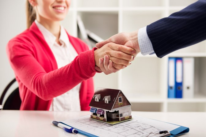 Hypotéky 2018