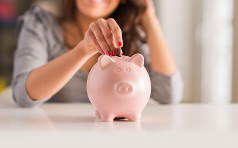 Půjčka na mateřské a rodičovské: pomůže vyřešit nízké příjmy?