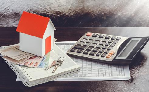 80% hypotéky se stávají nedostatkovým zbožím a zdražují