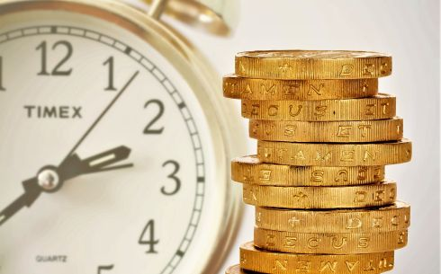 Zvýší ČNB své sazby? A co to udělá se sazbami hypoték?