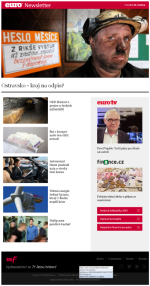 euro_newsletter_small
